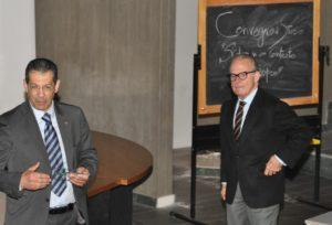 Scoliosi Open Day-scoliosi-Prof. Carmelo Giuffrida-Catania-Dott. Francesco Mac Donalds-Convegno scoliosi