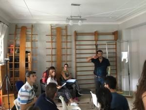 Scoliosi e formazione-scoliosi-Gruppo di Studio-Ricerche-Algie Vertebrali-Prof. Carmelo Giuffrida-Catania-4