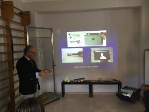 Scoliosi e formazione-scoliosi-Gruppo di Studio-Ricerche-Algie Vertebrali-Prof. Carmelo Giuffrida-Dott. Francesco Mac Donald-Catania-2