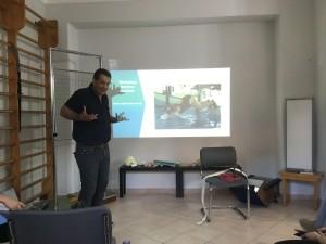 Scoliosi e formazione-scoliosi-Gruppo di Studio-Ricerche-Algie Vertebrali-Prof. Carmelo Giuffrida-Catania-3