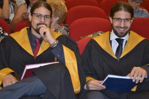 Equipe-Tecnica-Studio-Prof. Dott. Carmelo Giuffrida-Catania-2
