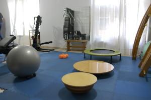 Laboratorio A.F.A. 1 Studio Prof. Dott. Carmelo Giuffrida