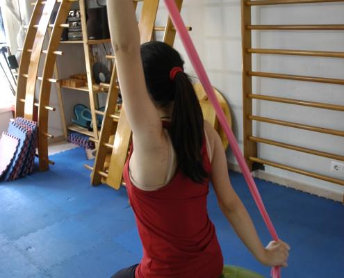 Ipermobilità articolare-sindrome di Ehlers Danlos-Prof. Carmelo Giuffrida-Catania-4