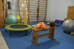 i percorsi speciali-Laboratorio-esercizio fisico-Attività fisica-Adattata-Adattato-Prof. Carmelo Giuffrida-Catania-1