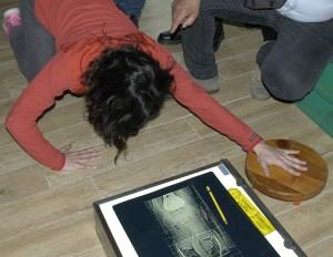 Metodo Schroth-Ginnastica correttiva-Ginnastica compensativa-rieducazione della colonna vertebrale-Studio Prof. Carmelo Giuffrida-Catania-2