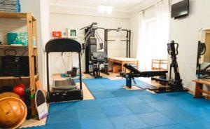 i percorsi speciali-Laboratorio-esercizio fisico-Attività fisica-Adattata-Adattato-Prof. Carmelo Giuffrida-Catania-5