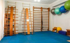 Laboratorio-esercizio fisico-Adattato-Prof. Carmelo Giuffrida-Catania-6