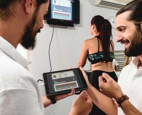Giornata Mondiale del Diabete-2020-Diabete-tipo 2-diabetologia-diabete mellito-tipo 1-Attività fisica-adattata-esercizio fisico-adattato-Prof. Carmelo Giuffrida-Catania