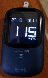 Alzheimer-diabete tipo 3-attività fisica-Prof. Carmelo Giuffrida-Catania-3