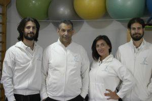 giornata mondiale attività fisica-Equipe-Studio-Prof. Carmelo Giuffrida-Catania-2