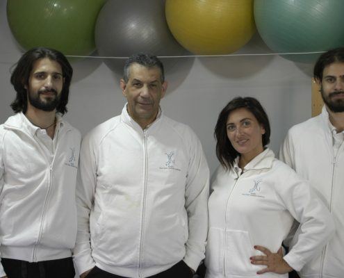 Personal Trainer a Catania-Studio-Personal Health-fitness-wellness-well being-benessere-efficienza fisica-Prof. Carmelo Giuffrida-Catania-ginnastica cardiologica-dismetabolismi-team-equipe