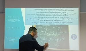 scoliosi e nuoto-Prof. Carmelo Giuffrida-Catania-1