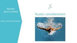 sport-attività fisica adattata-esercizio fisico-allenamento-ginnastica dolce-anziani-Prof. Carmelo Giuffrida-Catania-12