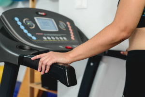 prevenzione in cardiologia-Cardiologia-ECG-Attività Fisica-regime-rischio cardiovascolare-Esercizio-ginnastica-aerobico-attività aerobica-Prof. Carmelo Giuffrida-Catania-1