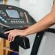 anoressia-anoressia e attività fisica-attività fisica-adattata-esercizio-fisico-adattato-sport-attività motoria-comportamento-bulimia-Prof. Carmelo Giuffrida-Catania-2