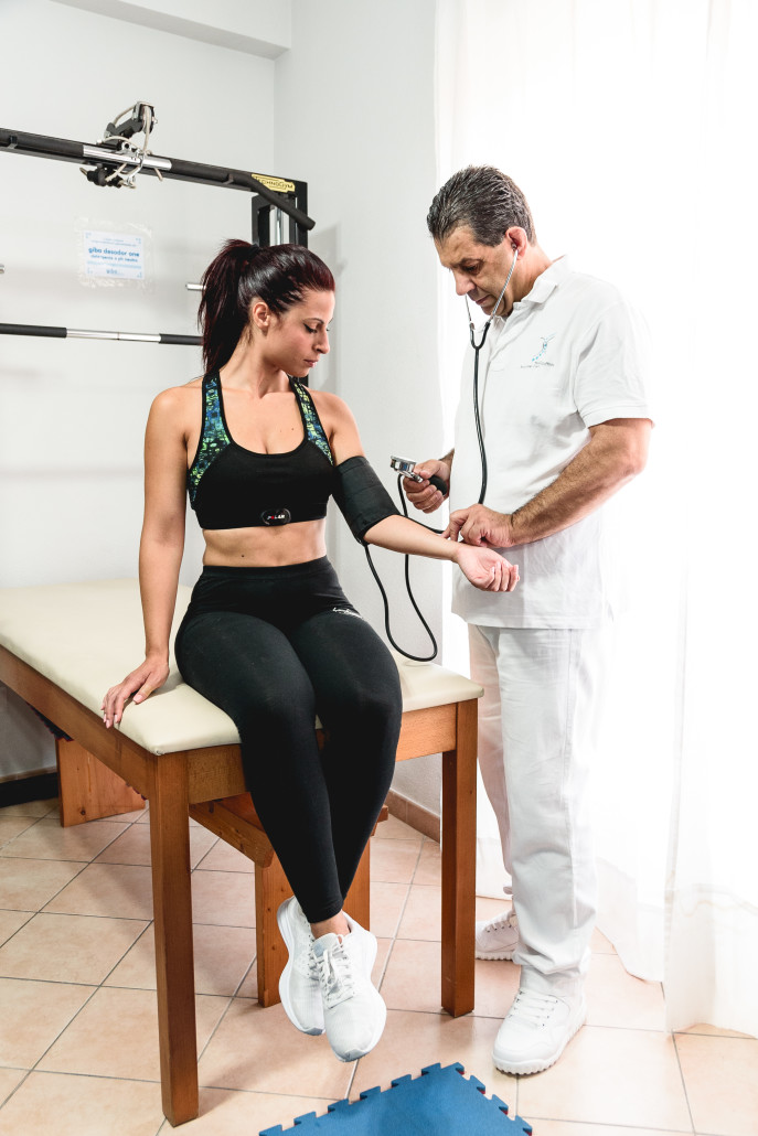 personal trainer specializzati-Dottore-Scienze Motorie-Ginnastica-Attività Fisica-Prof. Carmelo Giuffrida-Studio-Catania-5