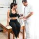 cuore-riabilitazione cardiaca- attività fisica adattata-