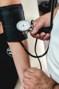 Ipertensione arteriosa-Ipertensione-Iperteso-cardiologia-Attività fisica-adattata-esercizio fisico-adattato-Prof. Carmelo Giuffrida-Catania