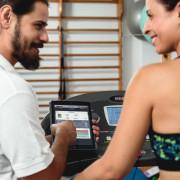 intensità dell'attività fisica-bassa intensità-media intensità-alta intensità-attività fisica-esercizio fisico-MET-Prof. Carmelo Giuffrida-Catania-3