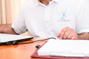 codice deontologico-codice etico-Attività Fisica Adattata-Prof. Dott. Carmelo Giuffrida-Catania