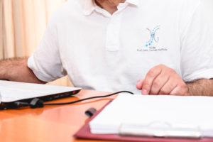 Prof. Carmelo Giuffrida-Biografia-curriculum-curriculum vitae et studiorum-Catania-Nuoto-scoliosi-nuoto correttivo-ginnastica correttiva-paramorfismi-Prof. Carmelo Giuffrida-Catania-2