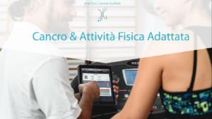 Conferenza-Cancro-Oncologia-Attività Fisica-Attività Fisica Adattata-prevenzione-Studio-Prof.-Dott.-Carmelo Giuffrida-Prof. Carmelo Giuffrida-Catania-AFA-2