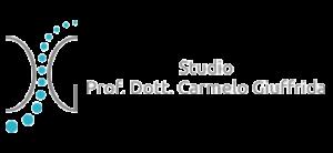 Prof. Dott. Carmelo Giuffrida - Catania