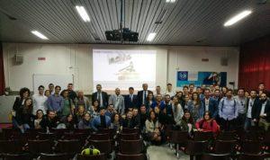 Legge regionale 29 del 29 Dicembre 2014-Prof. Carmelo Giuffrida-Catania