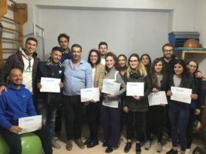 Ateneo di Catania-Prof. Carmelo Giuffrida-Catania-3