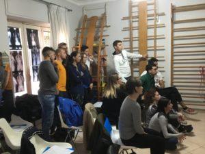 workshop scoliosi-scoliosi-chinesiologia-chinesiologo-posturologo-osteopata-posturologia-osteopatia-ginnastica correttiva-ginnastica posturale-Prof. Carmelo Giuffrida-Catania-3