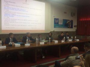 Legge regionale 29 del 29 Dicembre 2014-Prof. Carmelo Giuffrida-Catania-2