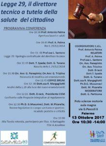 Legge regionale 29 del 29 Dicembre 2014-Prof. Carmelo Giuffrida-Catania-3