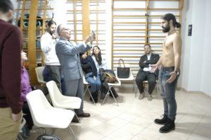 scoliosi open day 2017-scoliosi-ipercifosi-iperlordosi-Prof. Carmelo Giuffrida-Catania-Dott. Francesco Mac Donald-2