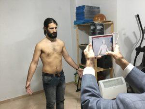 Workshop sulla postura-Posturologia-Posturologo-Ginnastica posturale-Prof. Carmelo Giuffrida-Dott. Emanuele Giuffrida-Catania