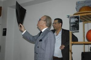 scoliosi open day-scoliosi-ipercifosi-iperlordosi-Prof. Carmelo Giuffrida-Catania-Dott. Francesco Mac Donald