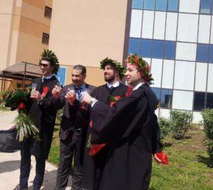 Convenzione-Università degli Studi di Catania-Studio Prof. Dott. Carmelo Giuffrida-Catania-5