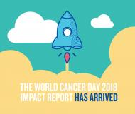 World Cancer Day-Giornata Mondiale del Cancro-Attività Fisica Adattata-Prof. Carmelo Giuffrida-Catania-9