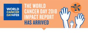 World Cancer Day-Giornata Mondiale del Cancro-Attività Fisica Adattata-Prof. Carmelo Giuffrida-Catania-7