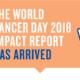 World Cancer Day-Giornata Mondiale del Cancro-Attività Fisica Adattata-Prof. Carmelo Giuffrida-Catania-11
