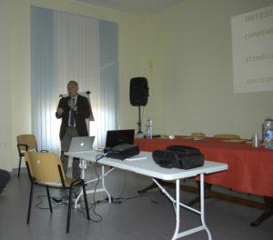 Raduno dei Chinesiologi-5° Raduno Chinesiologi Siciliani-Caltanissetta-Studio-Prof. Carmelo Giuffrida-Catania-3