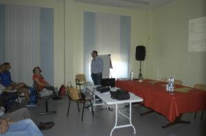 Raduno dei Chinesiologi-5° Raduno Chinesiologi Siciliani-Caltanissetta-Studio-Prof. Carmelo Giuffrida-Catania-7