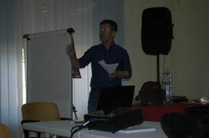 Raduno dei Chinesiologi-5° Raduno Chinesiologi Siciliani-Caltanissetta-Studio-Prof. Carmelo Giuffrida-Catania-2