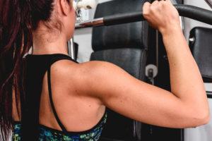 Acido lattico-DOMS-dolore-muscolare-dolori-muscolari-allenamento-sforzo-attività fisica-esercizio fisico-palestra-Prof. Dott. Carmelo Giuffrida- Catania-2