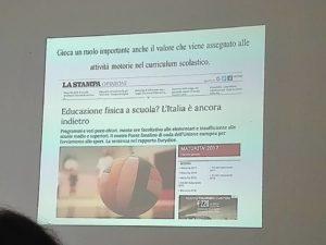 Raduno dei Chinesiologi-5° Raduno Chinesiologi Siciliani-Caltanissetta-Studio-Prof. Carmelo Giuffrida-Catania-4