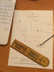 Mezieres-Metodo Mézierés-Ginnastica-Esercizi-Palestra-Tre Squadre-Prof. Carmelo Giuffrida-Catania