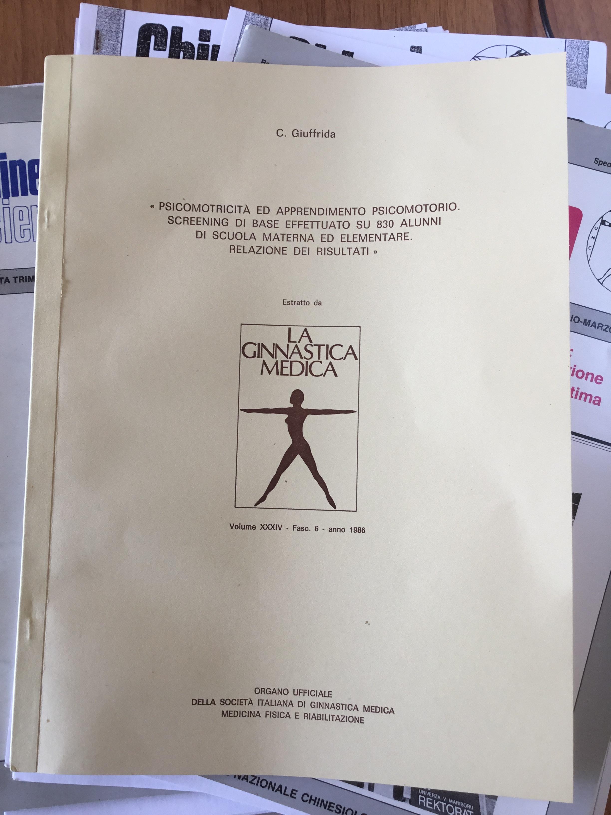 Scoliosi Archivi Prof Dott Carmelo Giuffrida Catania