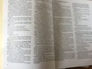 Psicomotricità-percorsi di psicomotricità-attività motoria-finalizzata-razionale-benessere-psico fisica-apprendimento-psicomotorio-Prof. Carmelo Giuffrida-Catania-2