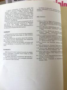 Psicomotricità-percorsi di psicomotricità-attività motoria-finalizzata-razionale-benessere-psico fisica-apprendimento-psicomotorio-Prof. Carmelo Giuffrida-Catania-3