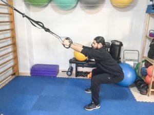 infortuni-sport-lesione-trauma-rieducazione-riabilitazione-chinesiterapia-riatletizzazione-chinesi-Prof. Carmelo Giuffrida-Catania
