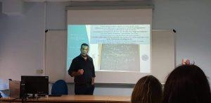 Prescrizione dell'esercizio fisico-Master-Posturologia-Università di Catania-Scienze dell'esercizio fisico-Nuoto-Scoliosi-Prof. Carmelo Giuffrida-Catania-5